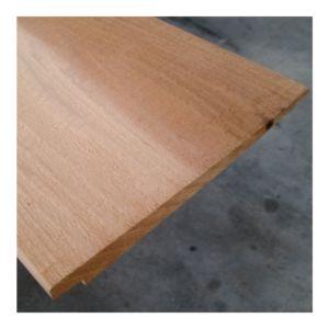 Western Red Cedar bevelsiding 6/18x176mm Lengte 4900mm